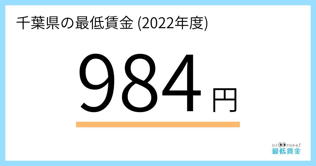 賃金 最低 神奈川 県